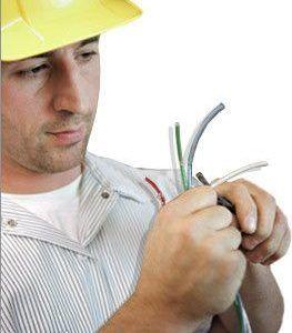 Electricistas Latina