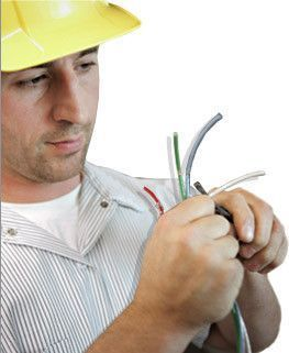 Electricistas Valdemorillo