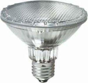 iluminación, ahorro, factura de la luz, luz, halógenas