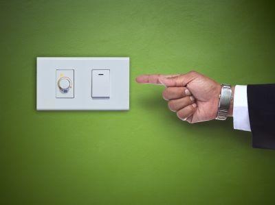 Certificado instalación eléctrica Madrid electricista autorizado