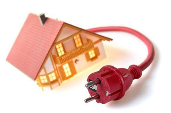 Mejora seguridad instalación eléctrica