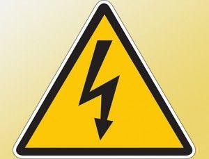 seguridad-electrica