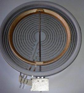 vitroceramica-electrica-rapida-hi-light