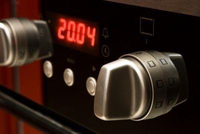 Elija electrodomésticos energéticamente eficientes
