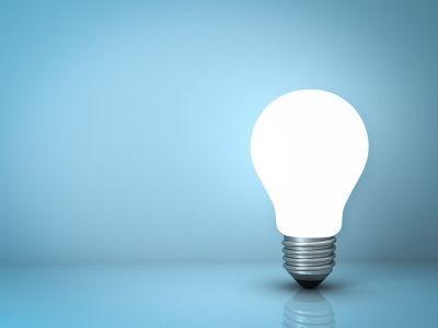 luz en casa, qué hacer ante un apagón