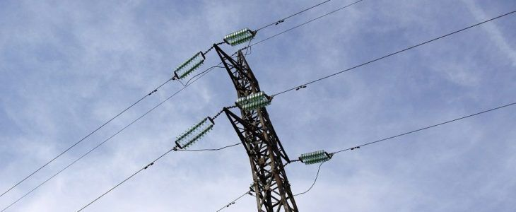 Electricistas Fuenlabrada