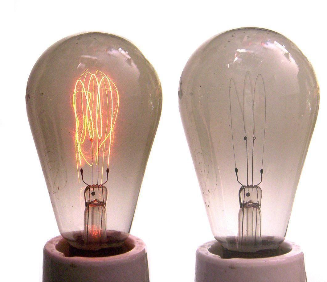 Instaladores Electricistas Madrid