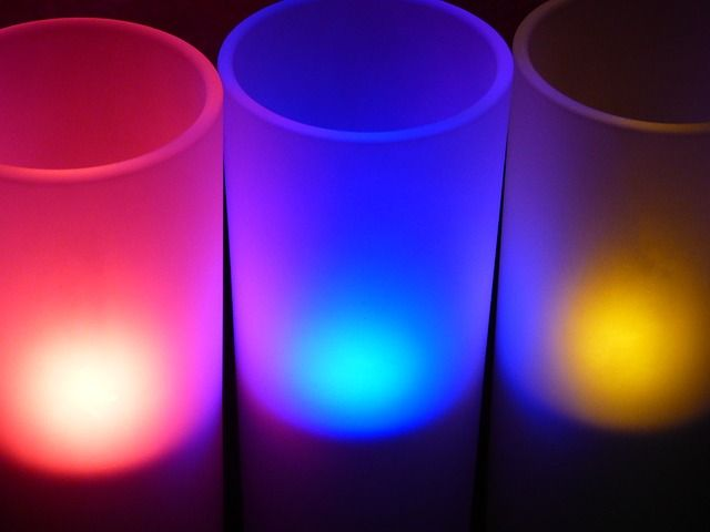 La iluminación perfecta para tu casa, con Electricistas Madrid