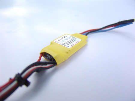 Ahorrar factura luz Electricistas Madrid. Trucos consejos
