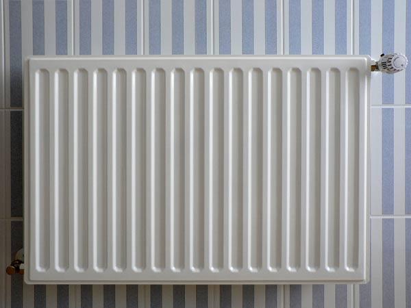 Tipos calefacción Electricista Madrid - Ventajas inconvenientes
