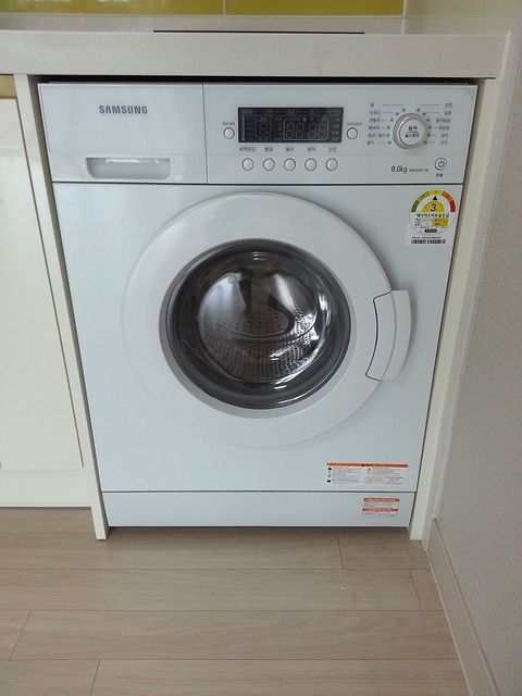 Electrodomésticos eficientes que te harán ahorrar hasta un 55% en tu factura de electricidad