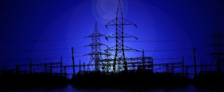 Electricista madrid explica tarifa plana el ctrica y c mo ahorrar - Electricistas en madrid ...