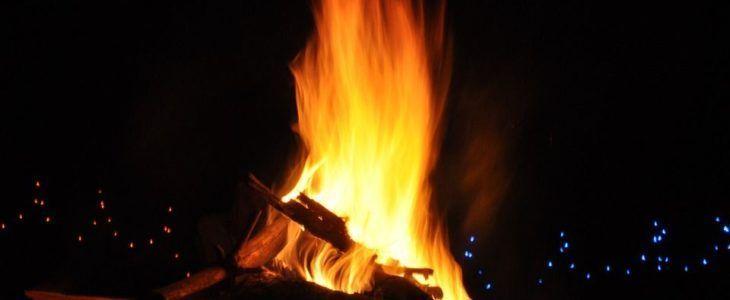 tipos de calefacción