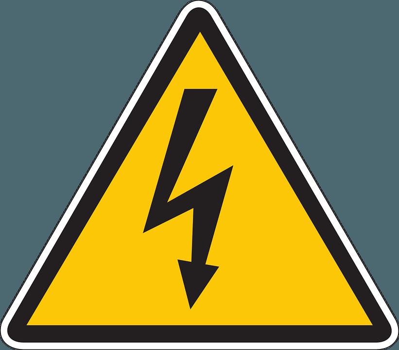 Medidas preventivas para evitar accidentes y averías eléctricas