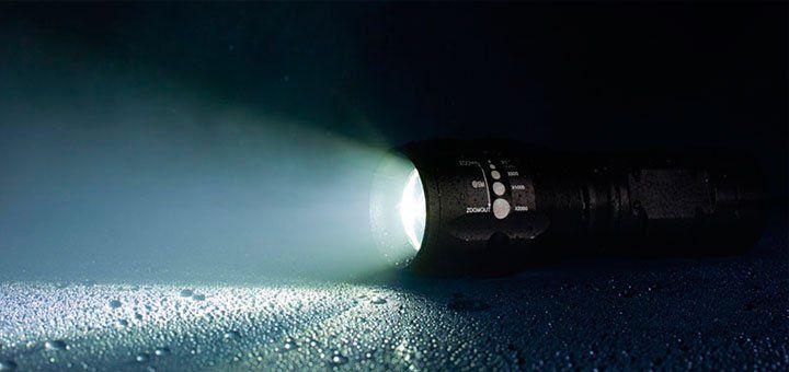 El consejo de Electricistas Madrid para cuando se va la luz en casa