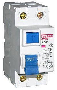 Electricistas Madrid le explica cómo restablecer el suministro eléctrico si dispone de un contador digital