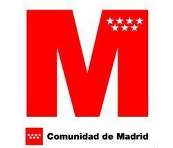 electricistas localidades Madrid